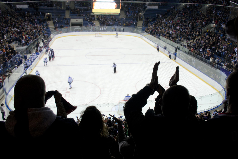 Hockey Pc