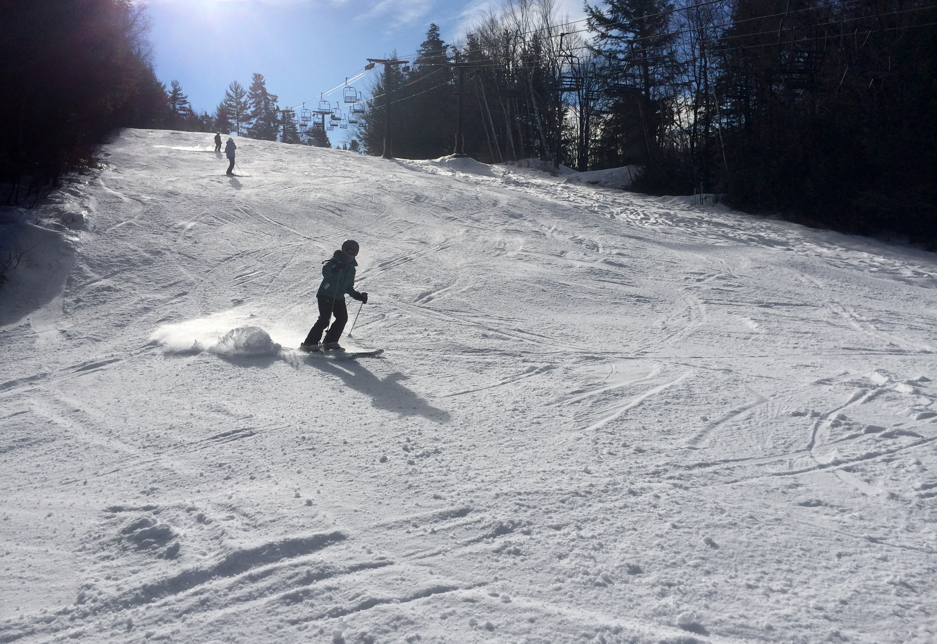 ski areas in north conway nh | stonehurst manor