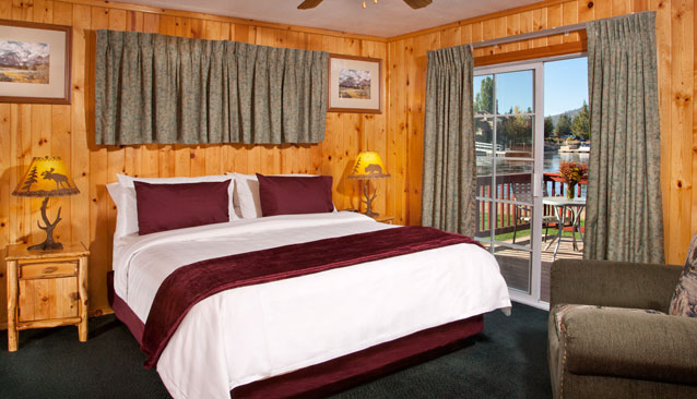 to and frontier ca bear find review we search prices lake the hotel htl sites big cabins best
