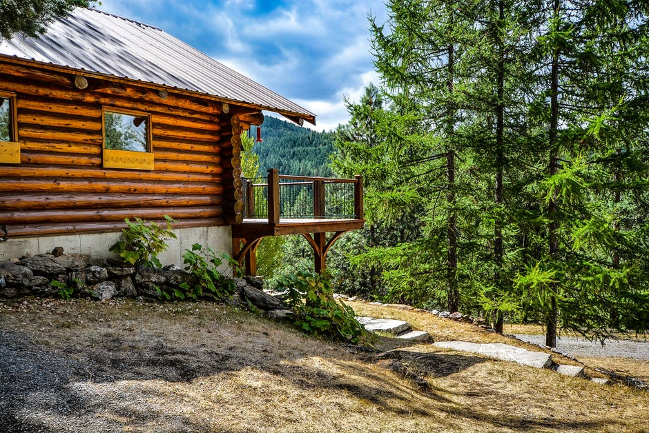 lakefront for with big homes fawnskin blog to continues sale latest home real estate strength bear show cabin cabins