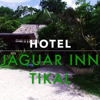 High Res Jaguar Inn Video Jul