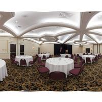 Somerset Ballroom