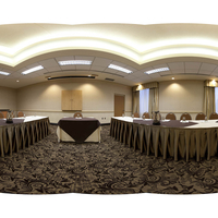 Meeting Room 360