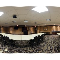 Stockman Meeting Room