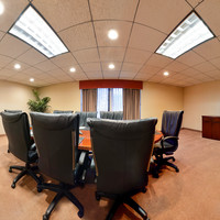 Board Room for your executive meetings