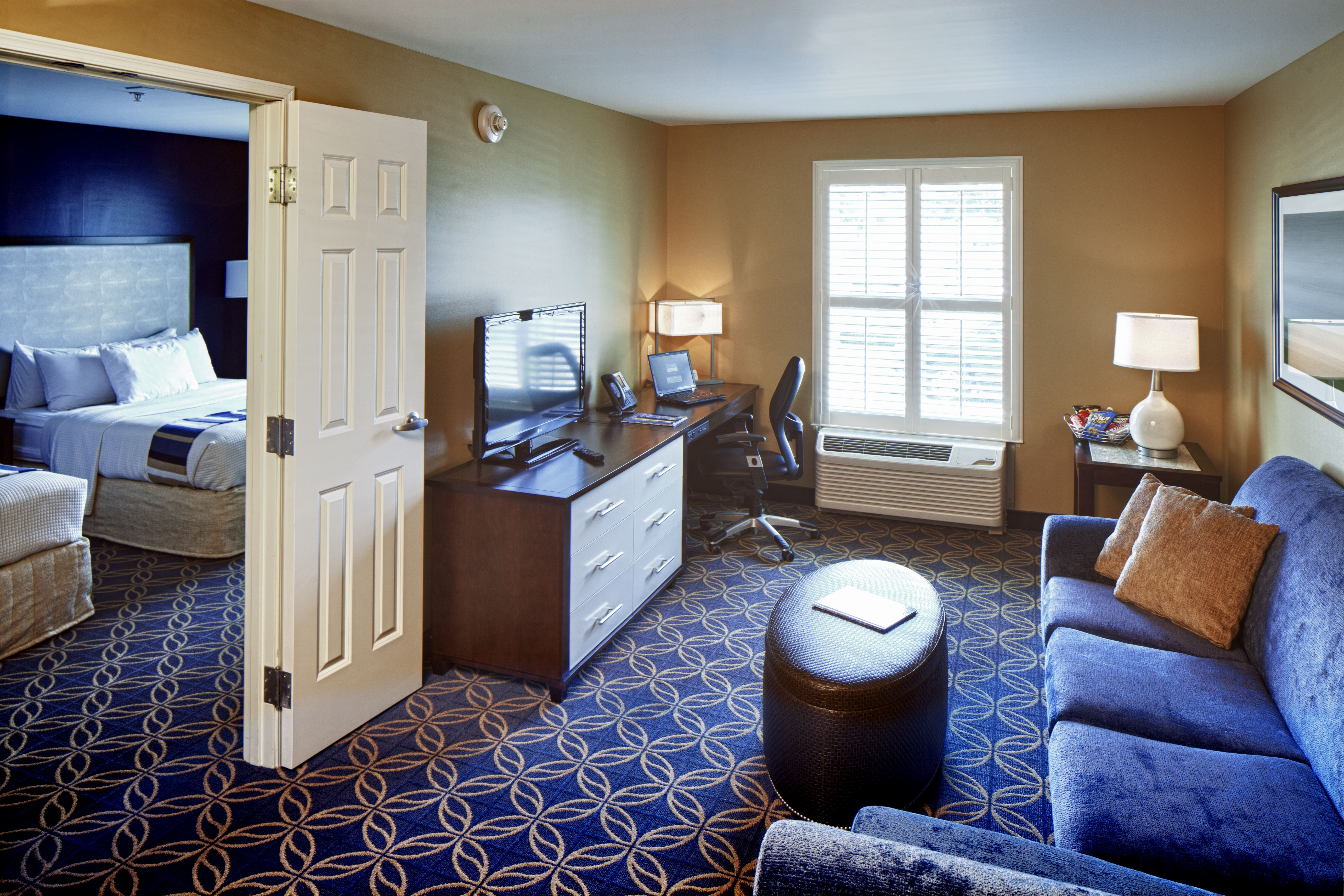 Spacious Hotel Rooms Book Today Nationwide Hotel
