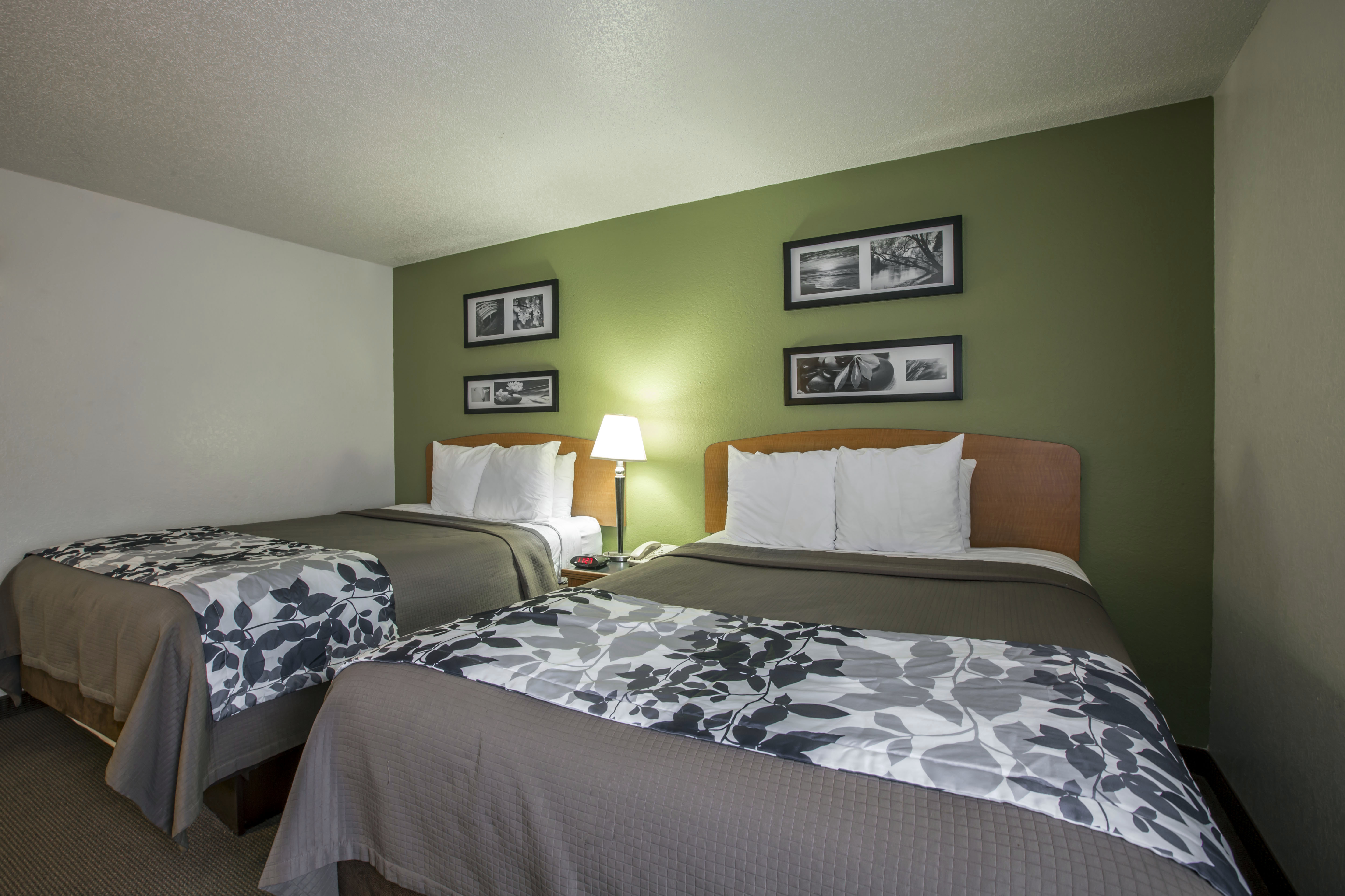 Hotels In Gatlinburg Tn With Adjoining Rooms