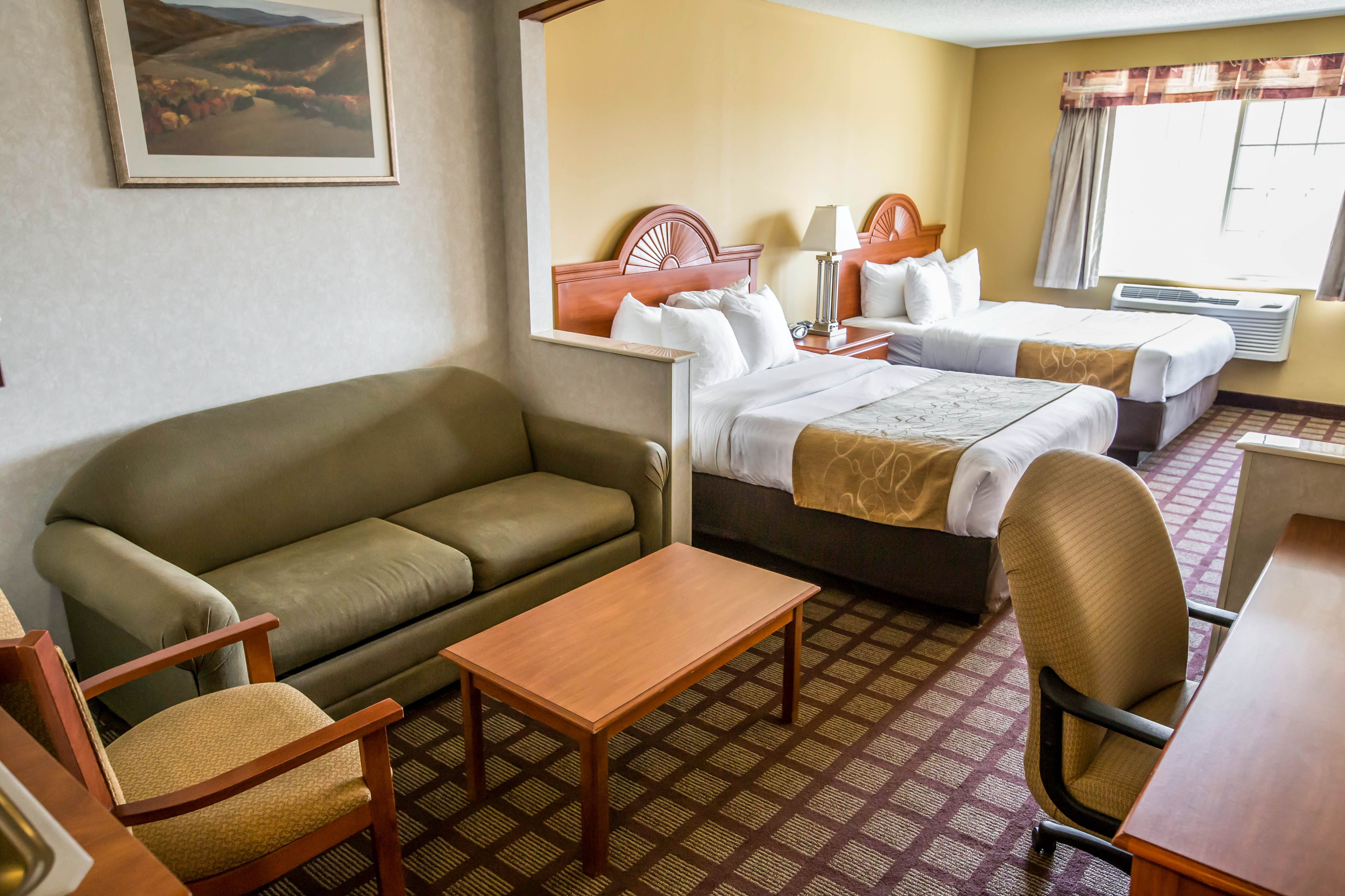 Hotels In Schaumburg Il With Jacuzzi In Room