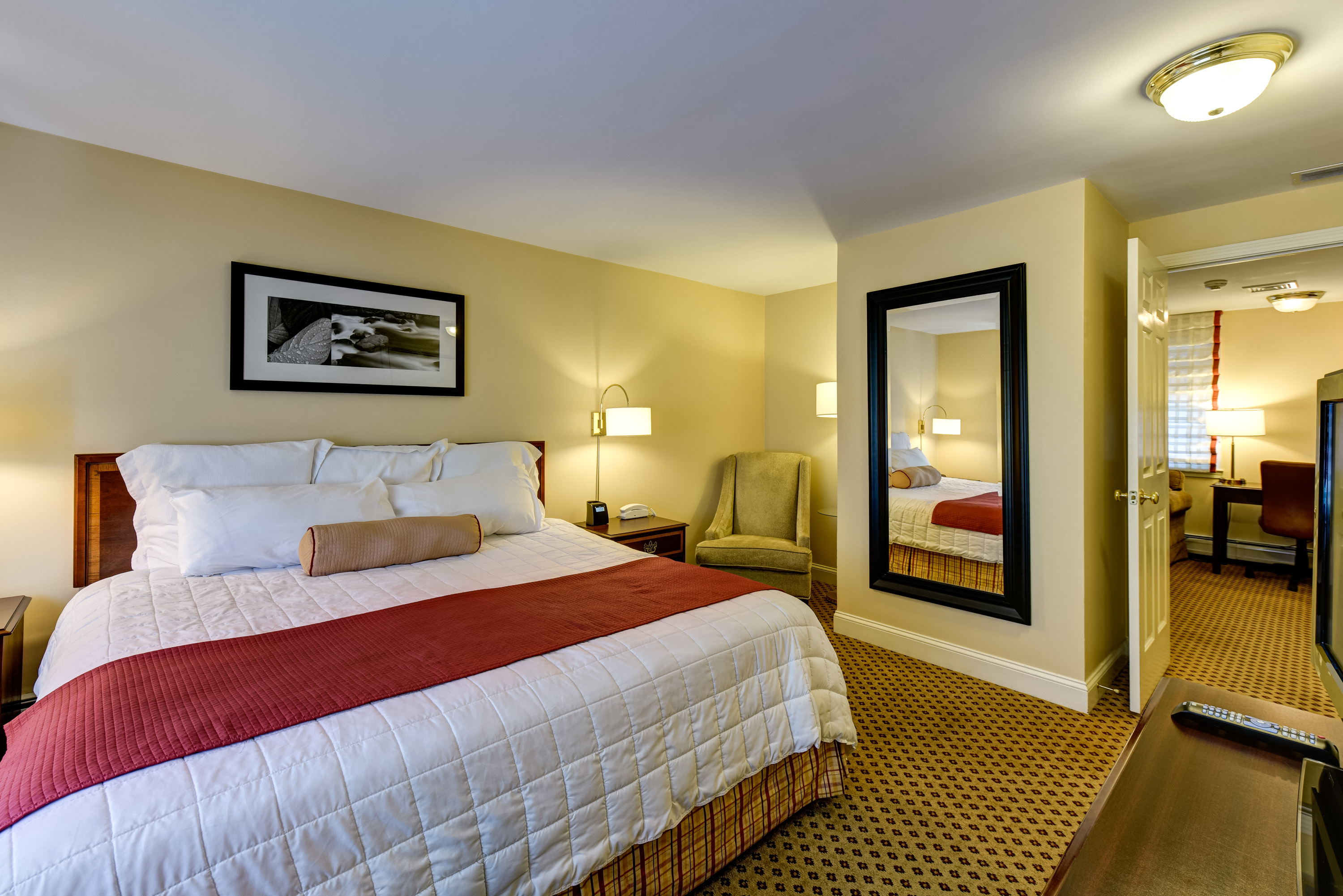 portsmouth nh rooms suites port inn boutique hotel