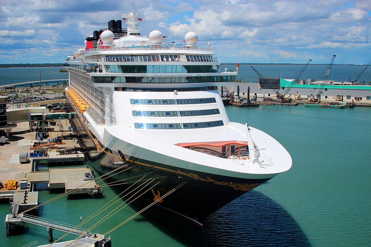 Hotel near Fort Lauderdale Cruise Port   Wyndham Garden
