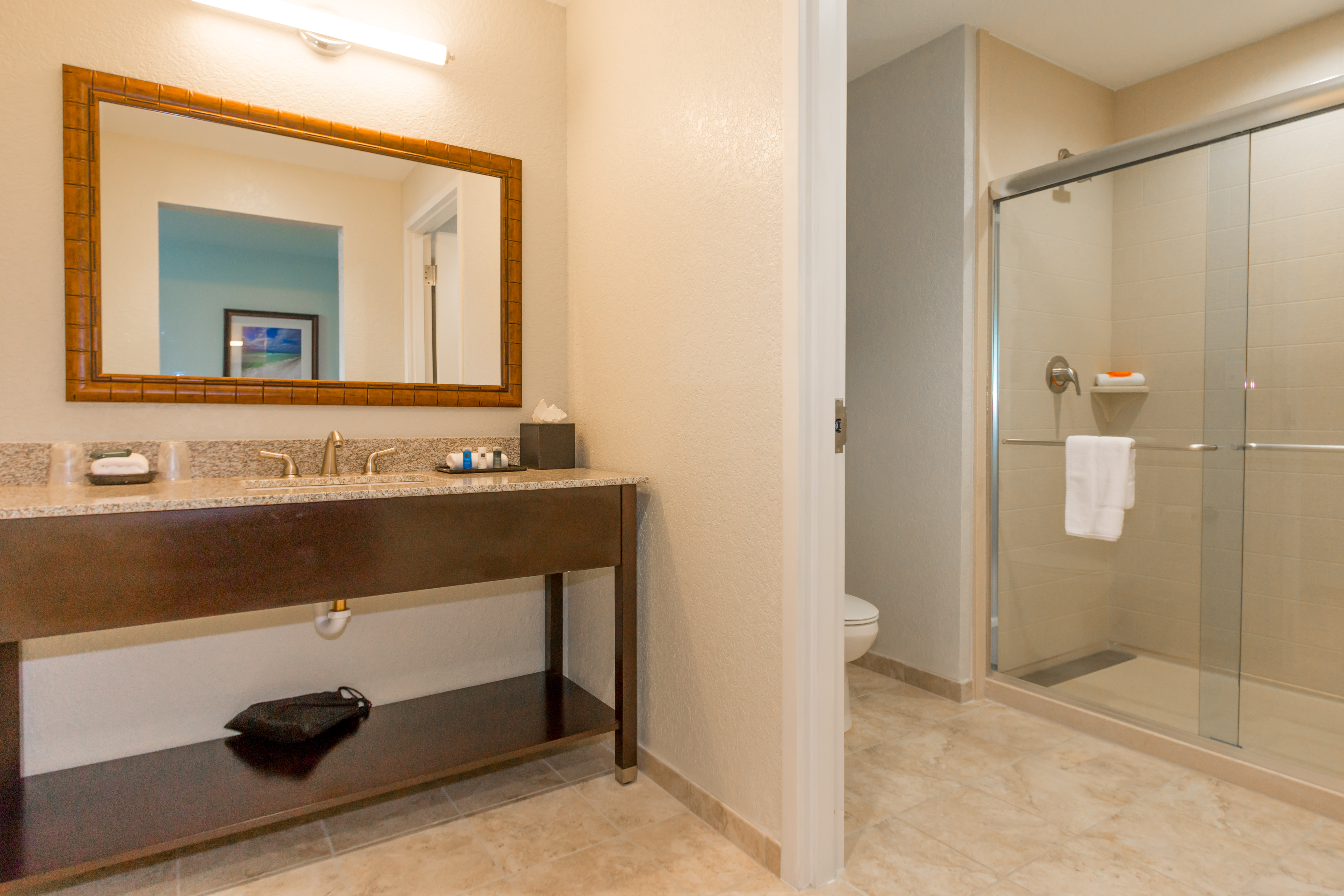 Hotel Rooms Suites In Clearwater Beach Fl Edge Hotel