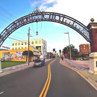 Ybor City In Seconds