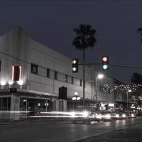 Ybor City Lights Th Ave
