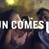Get Ready For Summer Nights ! Busch Gardens Tampa Bay