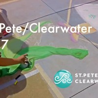 Best Of St. Pete Clearwater