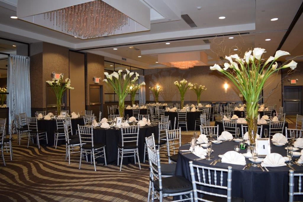event meeting venue in suffern ny crowne plaza. Black Bedroom Furniture Sets. Home Design Ideas