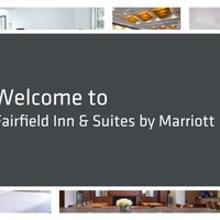 Fairfield Inn Suites By Marriott P