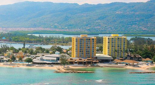 Jamaica Deals Sunset Beach Resort Spa Waterpark