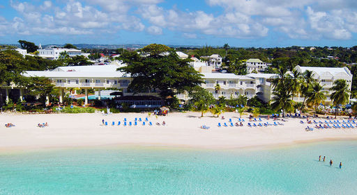 Barbados Deals Almond Beach Resort