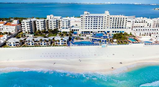 Cancun Riviera Maya Deals Occidental Tucancun
