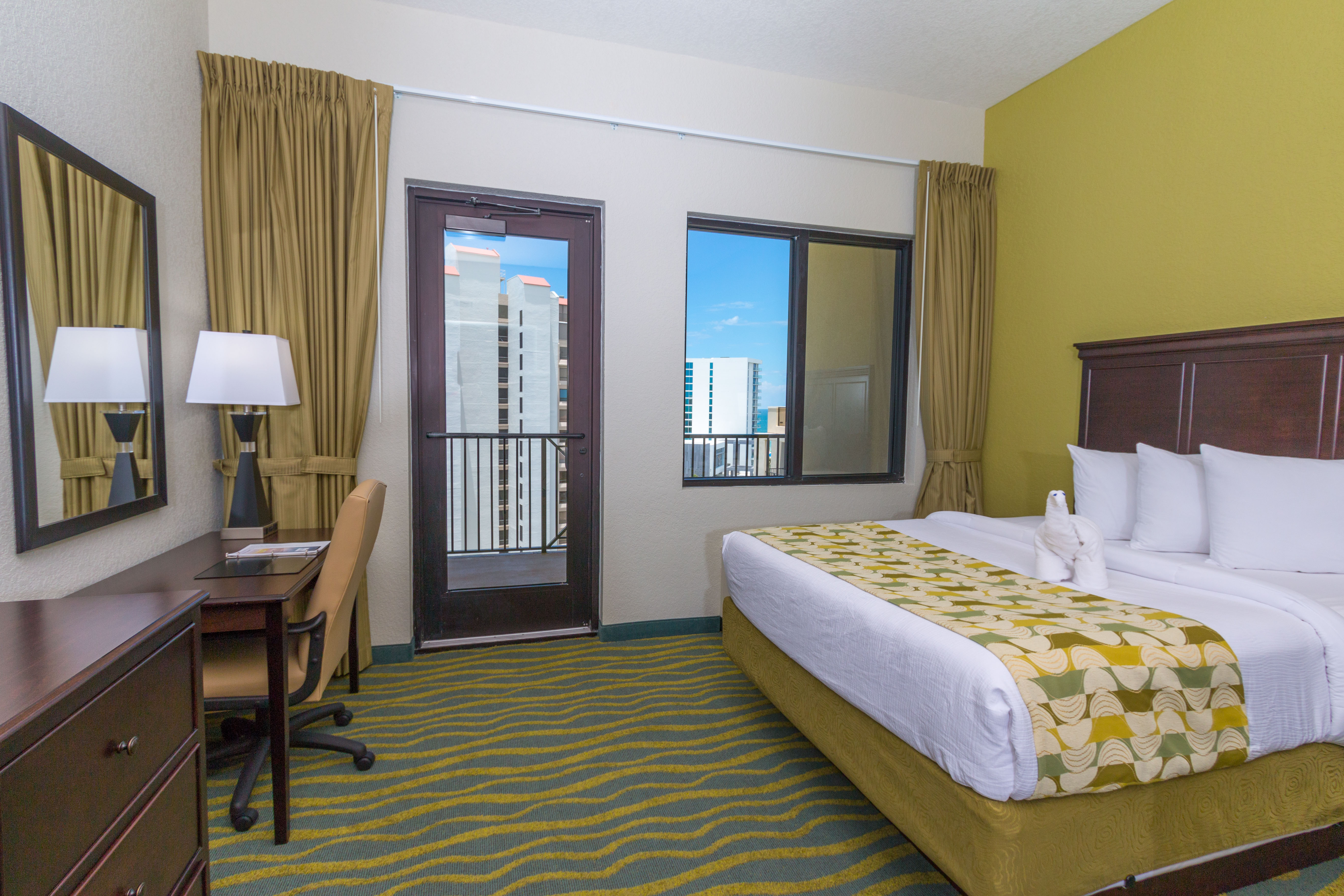 2 Bedroom Suites In Clearwater Beach Florida