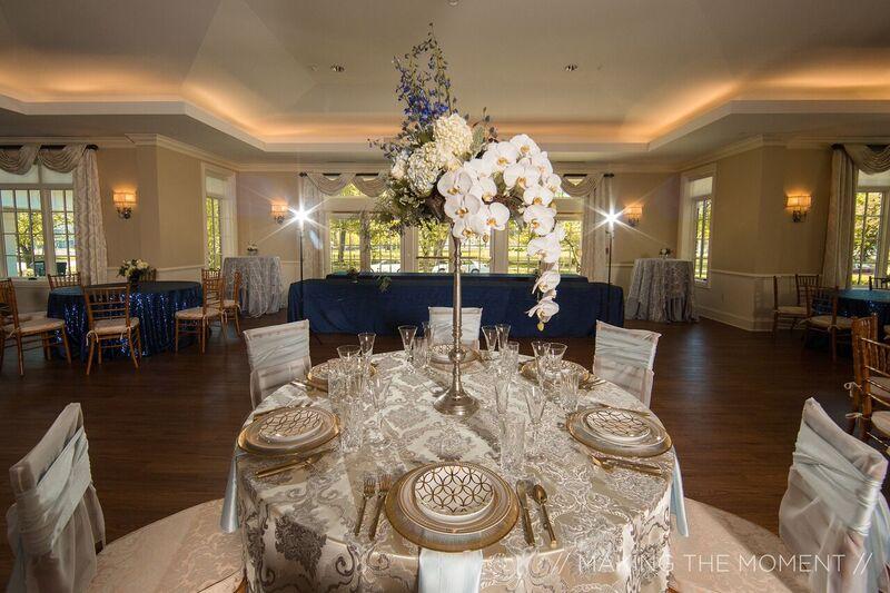 Glidden House Wedding Photos Bernit Bridal