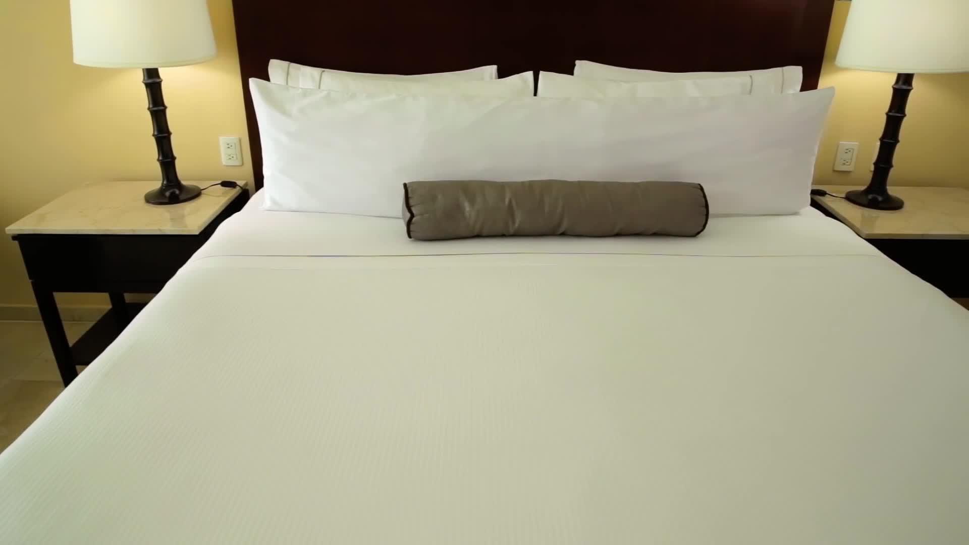 hotel live aqua beach resort cancun rooms