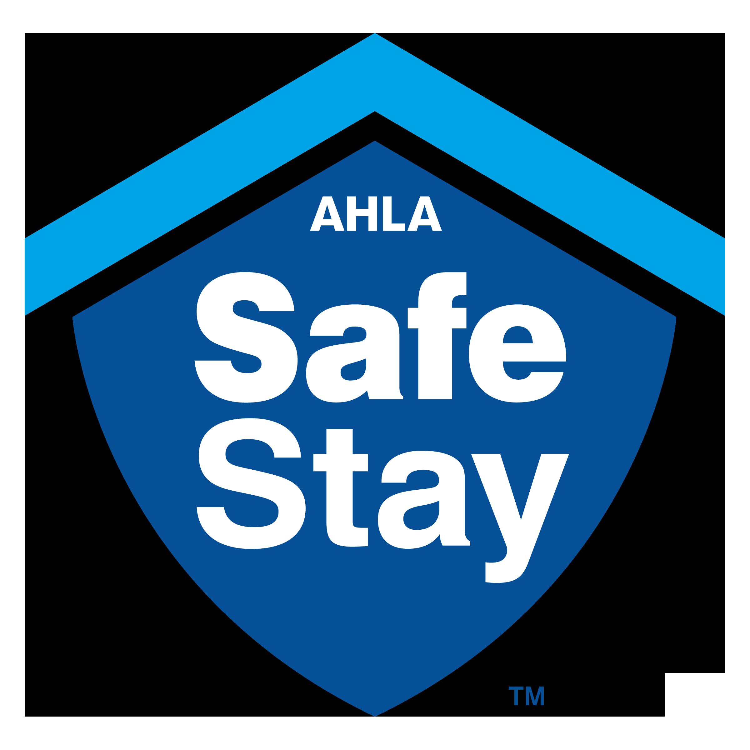 AHLA Stay Safe