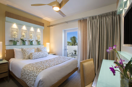 Santa Maria Suites Resort Luxury Hotel In Key West Slh