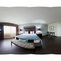 King Suite Virtual Tour