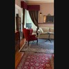 Prince Albert Room Tour